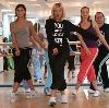 Школы танцев в Дербешкинском