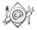 Суши-бар Якудза - иконка «ресторан» в Дербешкинском